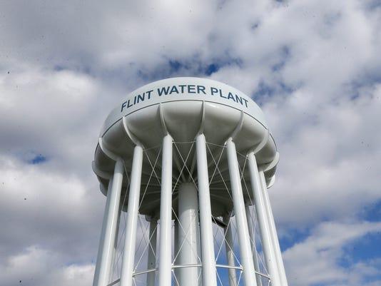Flint+water+plant.jpg