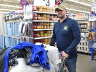PBA helps Vineland family dealing with tragedy