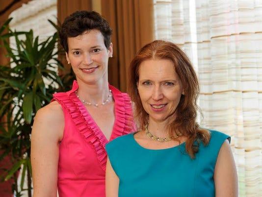 Corrine Christensen and Mary Elizabeth Williams.jpg