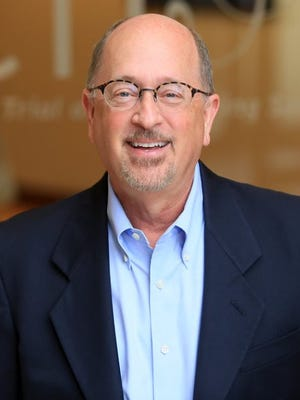 CTI Clinical Trial and Consulting Services hires Richard Miller as senior director, Business Development & Client Management.