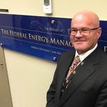 Tim Unruh: The ESPC program is likely to meet President Obama's ambitious targets.