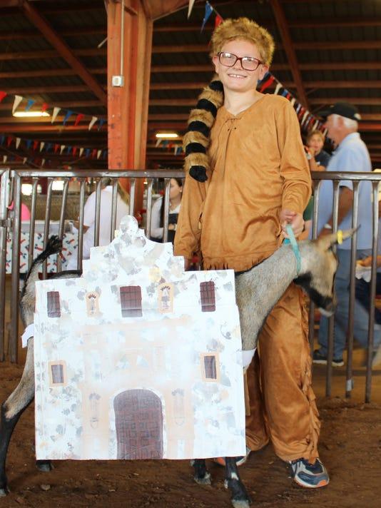 goat-crockett-winner