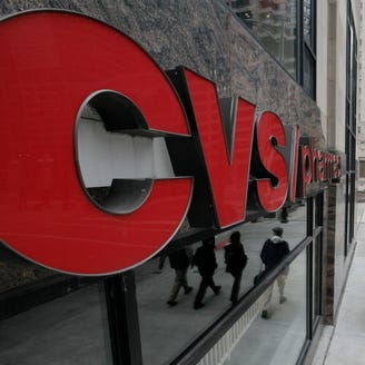 CVS fires two employees involved in police calls over black woman's 'fraudulent' coupon