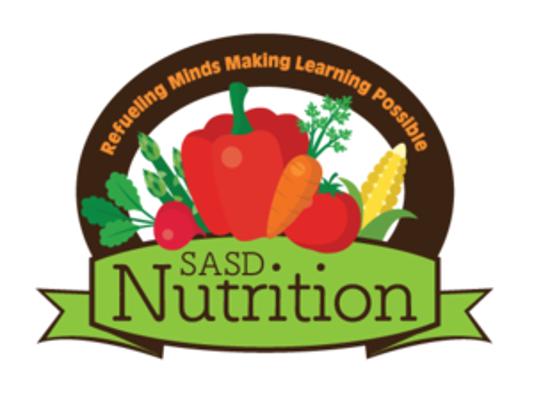 636640735444433549-Nutrition-Program.png