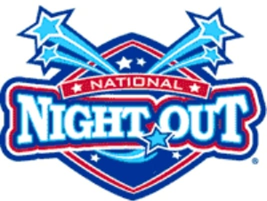 Natl Night Out LOGO.jpg