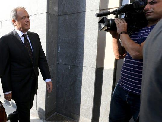 AP Former Governor Trial_005