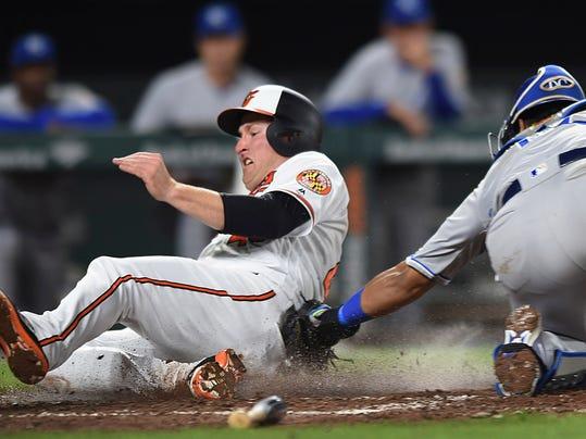 Royals_Orioles_Baseball_92208.jpg