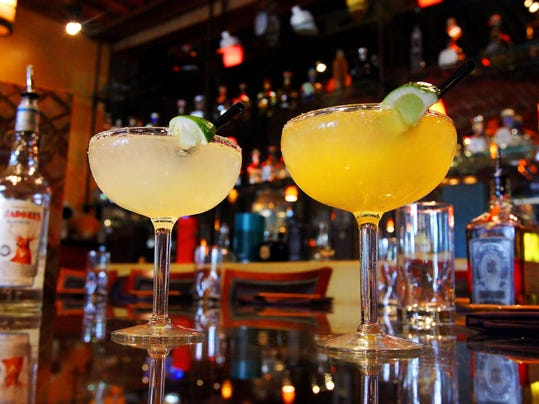 Cinco celebrations from fort myers to naples for Agave naples
