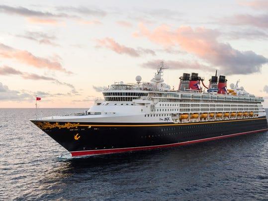 Disney Travel Agents New Jersey