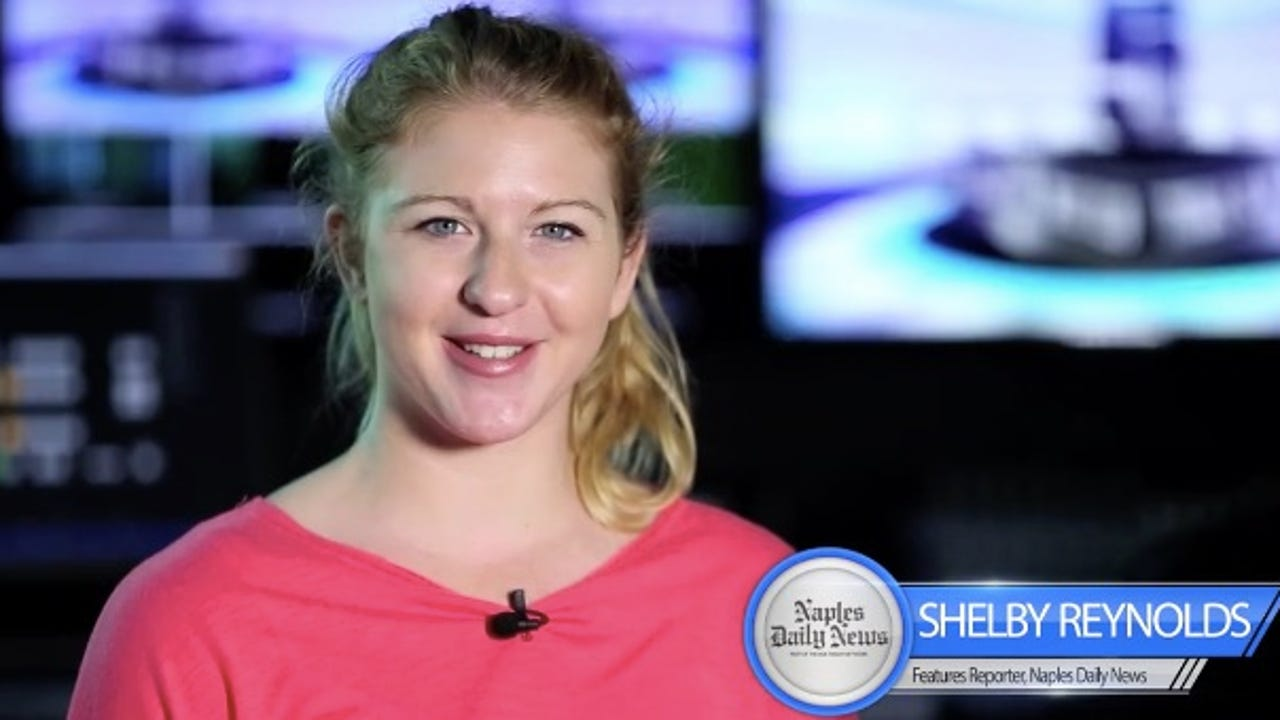 Reporter Shelby Reynolds offers her top picks for the weekend.