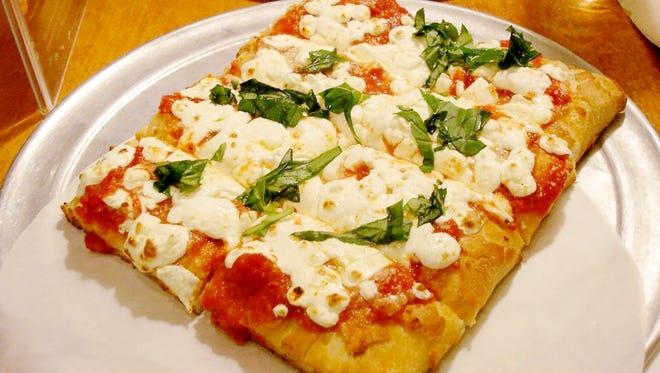 Piccolo Family Italian Ice opens at Mercado in Scottsdale Ranch