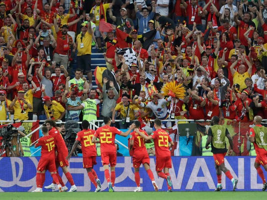 Russia_Soccer_WCup_England_Belgium_76947.jpg