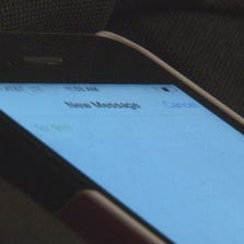 New state law, Court ruling protects cell phone privacy