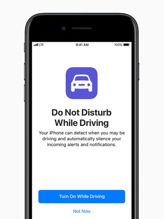 ios-11-iphone-do-not-disturb-driving-1.jpg