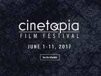 Win Cinetopia Festival Passes
