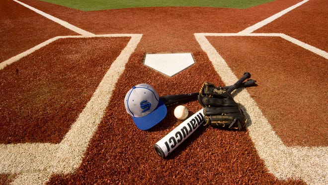 The A.J. Cohen Memorial Baseball Tournament returns for its 14th year.