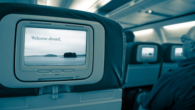 Although many fliers think they know what to do in an emergency, in fact most probably haven't listened to the safety videos in years.