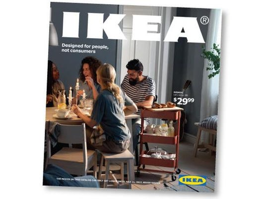 IKEA Catalog 2017.jpg