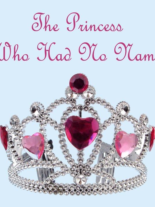PrincessName.jpg