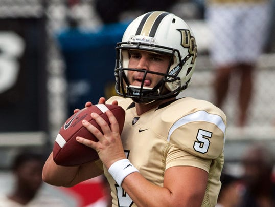 2013-09-28-blake-bortles-central-florida-football