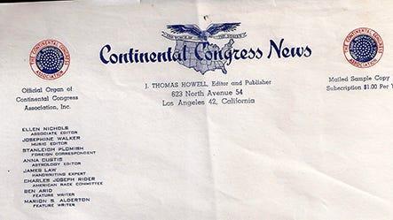 Ask-Joan-Continental-Congress-News-blog