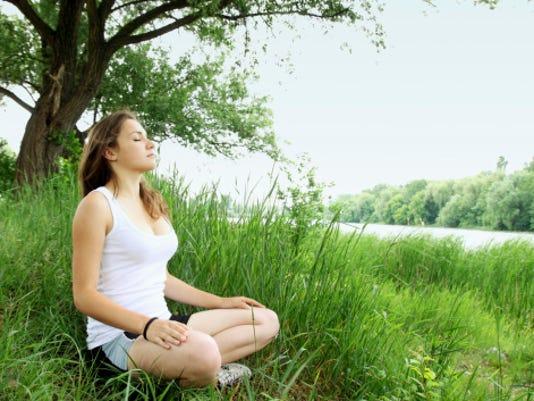MNH 0623 Meditation.jpg