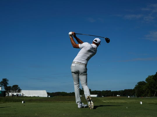 US_Open_Golf_48610.jpg