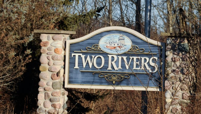 Two Rivers will hold two strategic planning sessions.