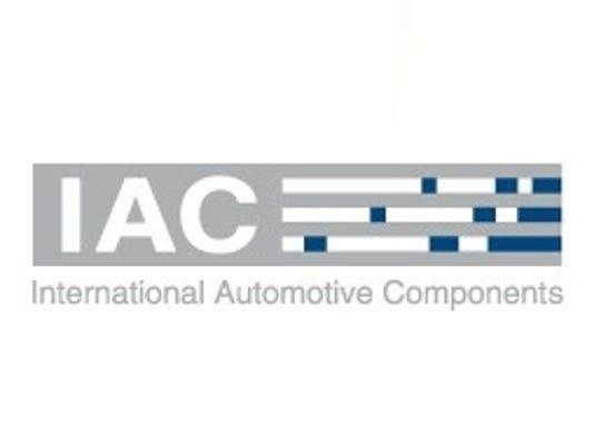 636126638462124615-IAC-logo.jpg