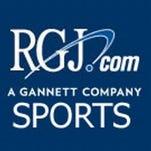 Taekwondo competition at Reno Events center on Saturday