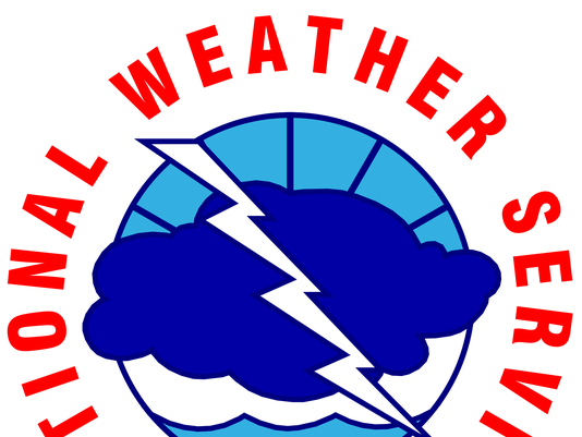 #stockphoto-National Weather Service.png
