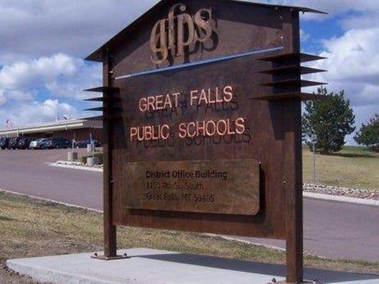 -GFPS for online.jpg_20121218.jpg