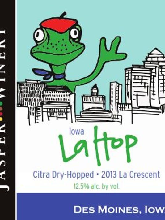 2014 La Hop.JPG
