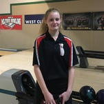 Milford girls, West Clermont boys bowlers roll unbeaten into postseason