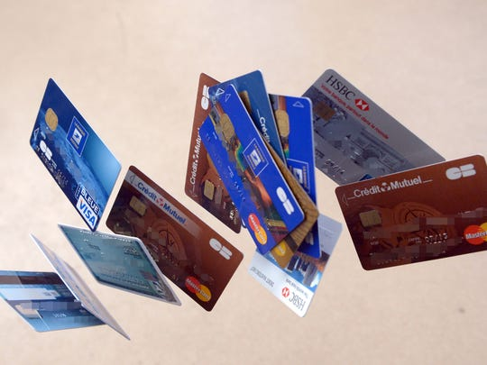 Your credit score affects almost everything you do financially.