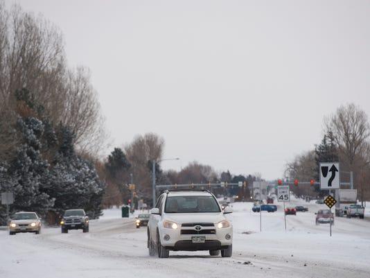 FTC1217-Snow