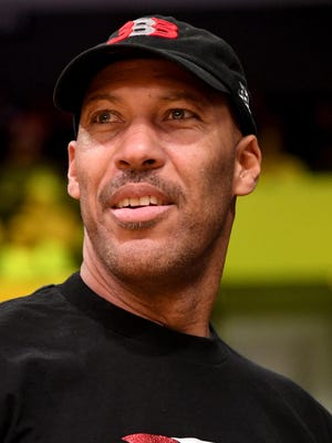 With his ongoing feud with President Trump, LaVar Ball has put his family business - Big Baller Brand - in the lexicon of non-sports fans.