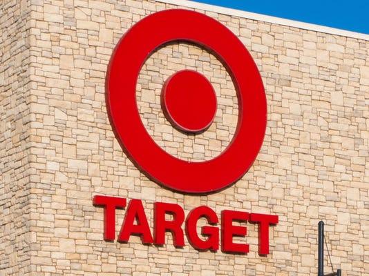 target-store-square1.jpg