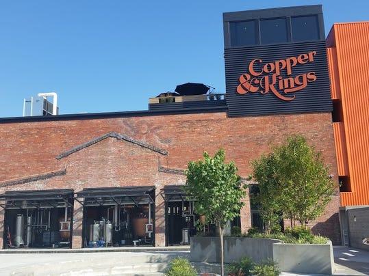 Copper head kings.jpg