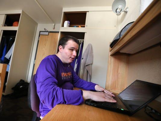2013-12-20 bryce weiler computer