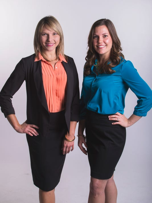 636209510443471943-Young-Professionals-Melissa-and-Kelsey.jpg