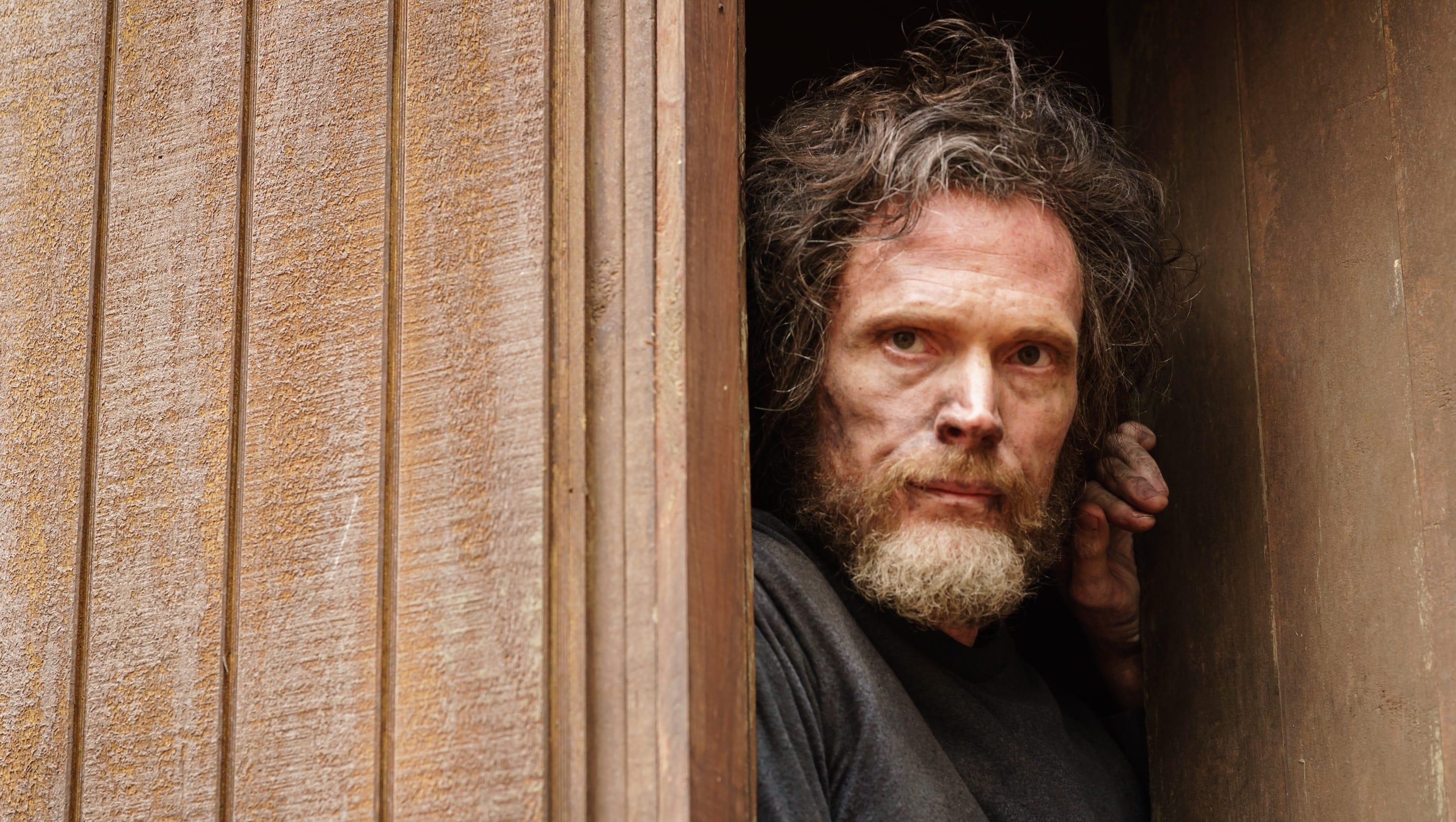Discovery's 'Manhunt: Unabomber' tracks Ted Kaczynski Theodore Kaczynski