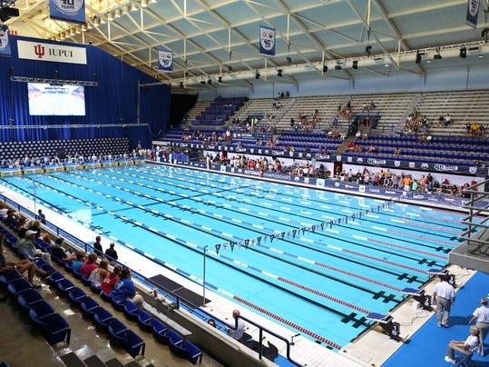 -Swimming_02.jpg_20130629.jpg