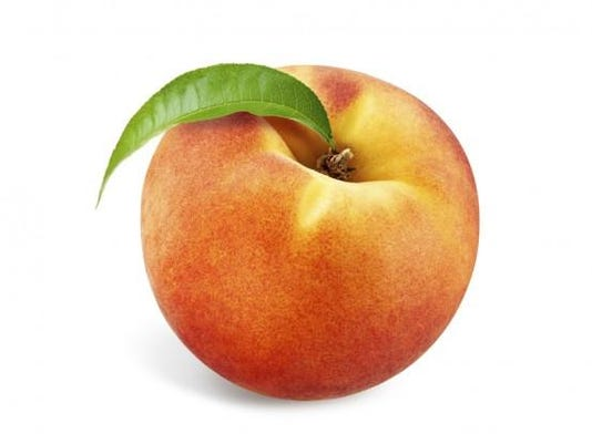 peach-thinkstock-466696757-617x416
