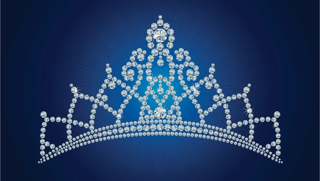 The Miss Cumberland County Scholarship Pageant will be held on Feb. 4 at Cumberland Regional High School.