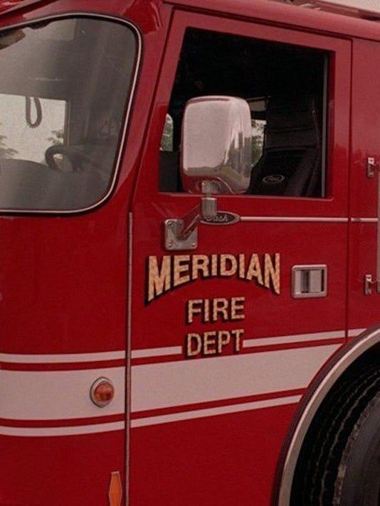 meridian fire.jpg