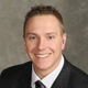 Jeff Wills receives chartered retirement planning counselor designation