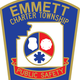 Police & Fire: Three hurt in Emmett Township crash