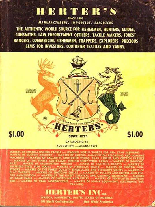 herters1972catalog.jpg