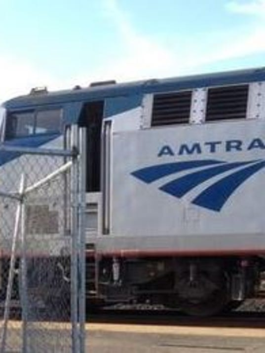 Amtrak logo.JPG